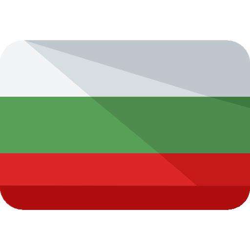 保加移亞移民公司介紹